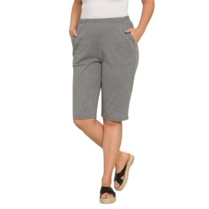 Women's Bermuda Shorts Manufacturer-Supplier Thygesen Textile Vietnam
