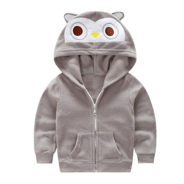 animal-hoodie-manufacturer-supplier-thygesen-textile-vietnam (2)