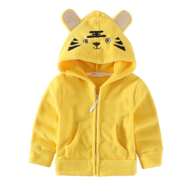 animal-hoodie-manufacturer-supplier-thygesen-textile-vietnam (3)