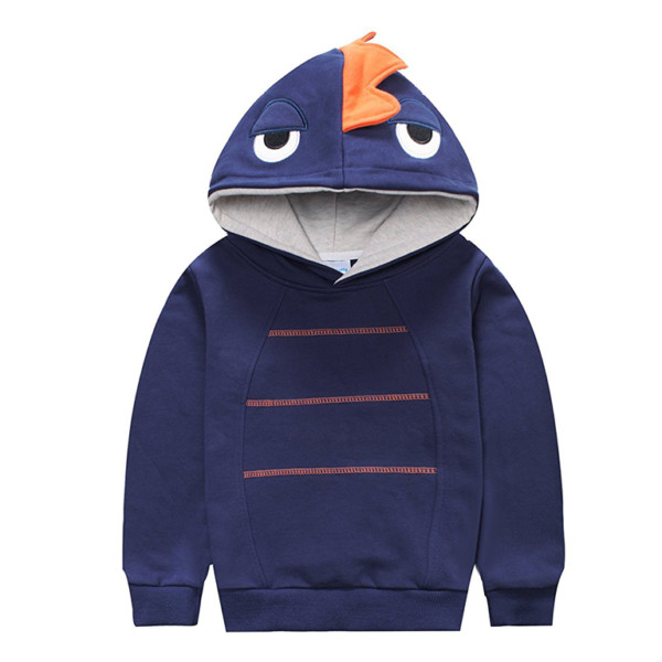 animal-hoodie-manufacturer-supplier-thygesen-textile-vietnam (4)