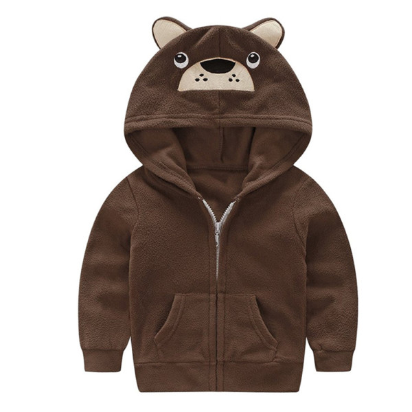 animal-hoodie-manufacturer-supplier-thygesen-textile-vietnam (5)