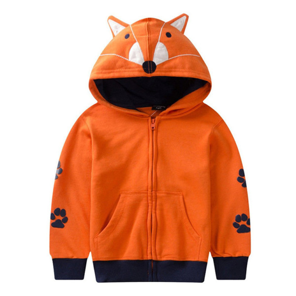 animal-hoodie-manufacturer-supplier-thygesen-textile-vietnam (6)