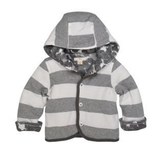 baby-hoodie-manufacturer-supplier-thygesen-textile-vietnam (1)