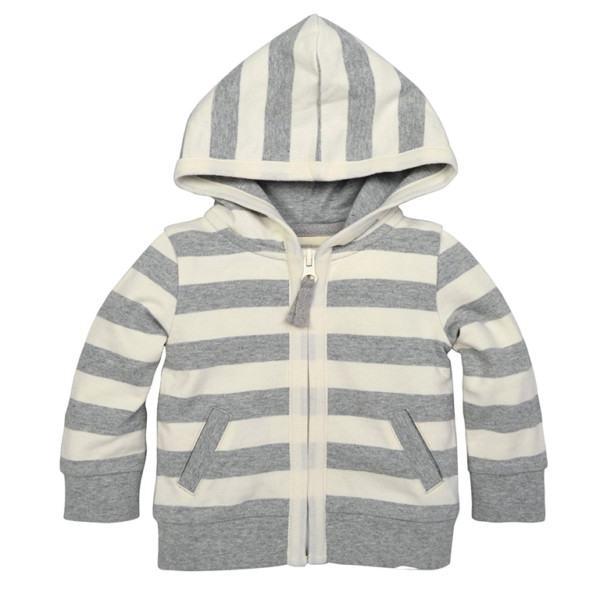 baby-hoodie-manufacturer-supplier-thygesen-textile-vietnam (2)