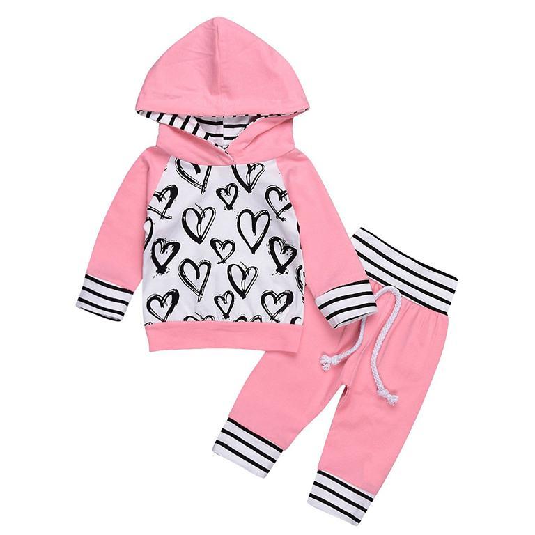 baby-hoodie-manufacturer-supplier-thygesen-textile-vietnam (3)