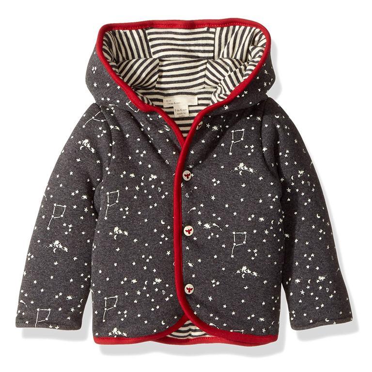 baby-hoodie-manufacturer-supplier-thygesen-textile-vietnam (4)