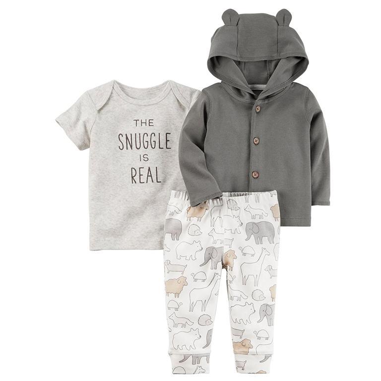 baby-hoodie-manufacturer-supplier-thygesen-textile-vietnam (5)