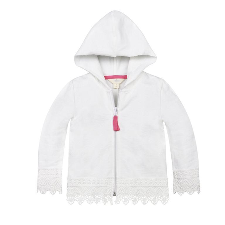 baby-hoodie-manufacturer-supplier-thygesen-textile-vietnam (6)