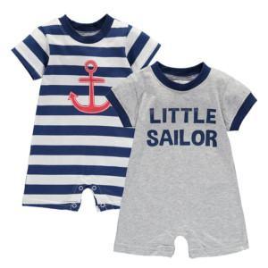 baby-romper-manufacturer-supplier-thygesen-textile-vietnam (3)