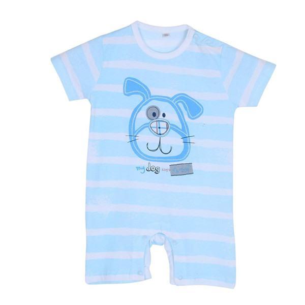 baby-romper-manufacturer-supplier-thygesen-textile-vietnam (4)