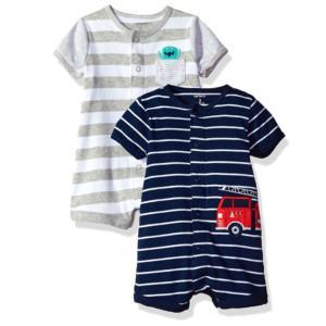 baby-romper-manufacturer-supplier-thygesen-textile-vietnam (5)