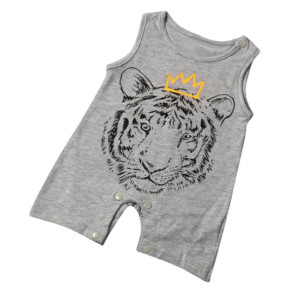 baby-romper-manufacturer-supplier-thygesen-textile-vietnam (6)