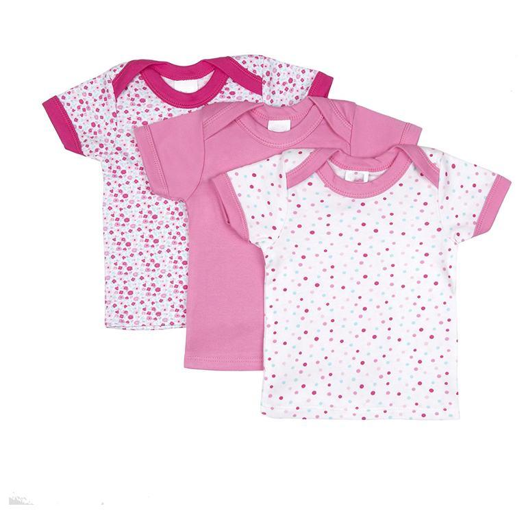 baby-t-shirt-manufacturer-supplier-thygesen-textile-vietnam (2)