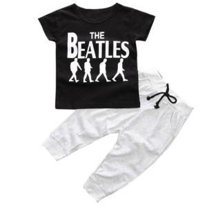 baby-t-shirt-manufacturer-supplier-thygesen-textile-vietnam (3)