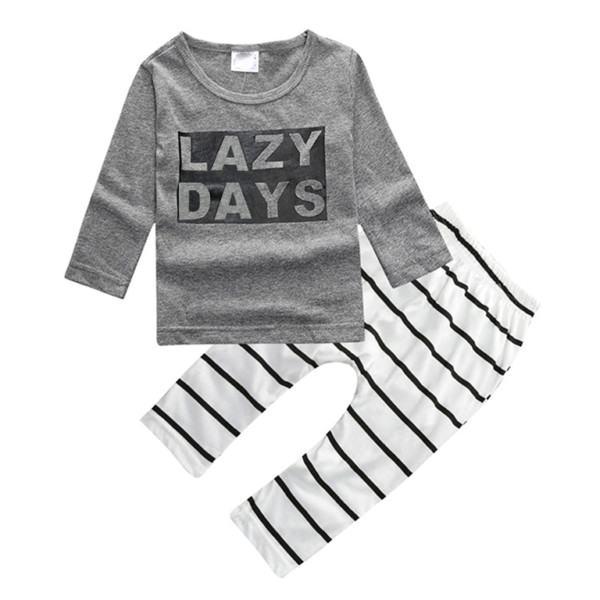 baby-t-shirt-manufacturer-supplier-thygesen-textile-vietnam (4)