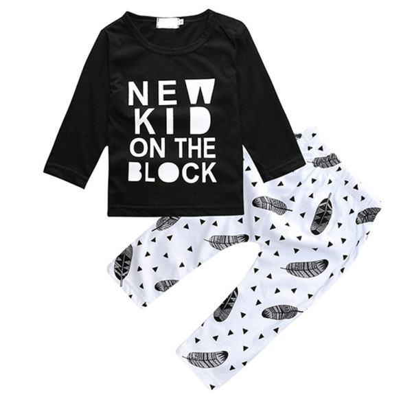 baby-t-shirt-manufacturer-supplier-thygesen-textile-vietnam (5)