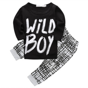 baby-t-shirt-manufacturer-supplier-thygesen-textile-vietnam (6)