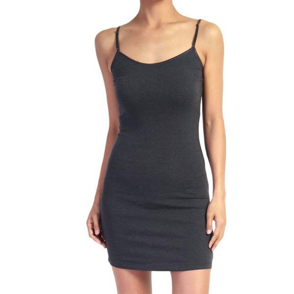 black-slip-manufacturer-supplier-thygesen-textile-vietnam (3)
