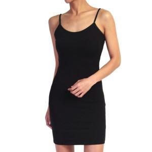 black-slip-manufacturer-supplier-thygesen-textile-vietnam (6)