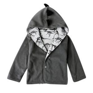 boy-hoodie-manufacturer-supplier-thygesen-textile-vietnam (1)