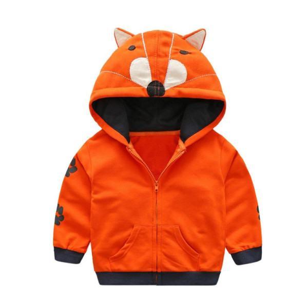 boy-hoodie-manufacturer-supplier-thygesen-textile-vietnam (2)