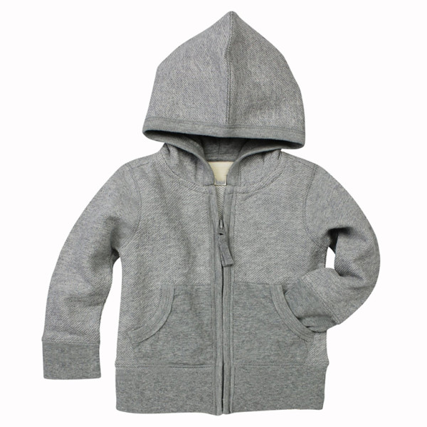 boy-hoodie-manufacturer-supplier-thygesen-textile-vietnam (3)