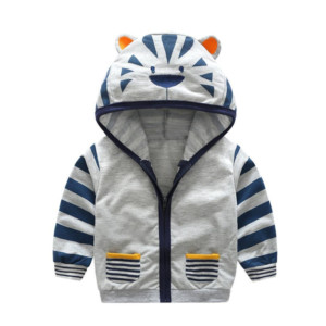 boy-hoodie-manufacturer-supplier-thygesen-textile-vietnam (4)
