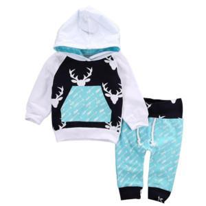 boy-hoodie-manufacturer-supplier-thygesen-textile-vietnam (5)