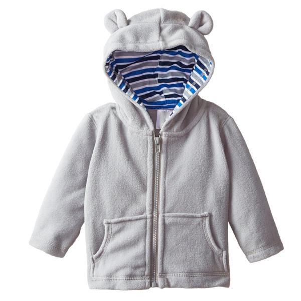 boy-hoodie-manufacturer-supplier-thygesen-textile-vietnam (6)