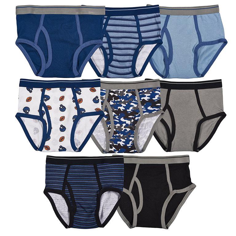 boy-under-pant-manufacturer-supplier-thygesen-textile-vietnam (1)