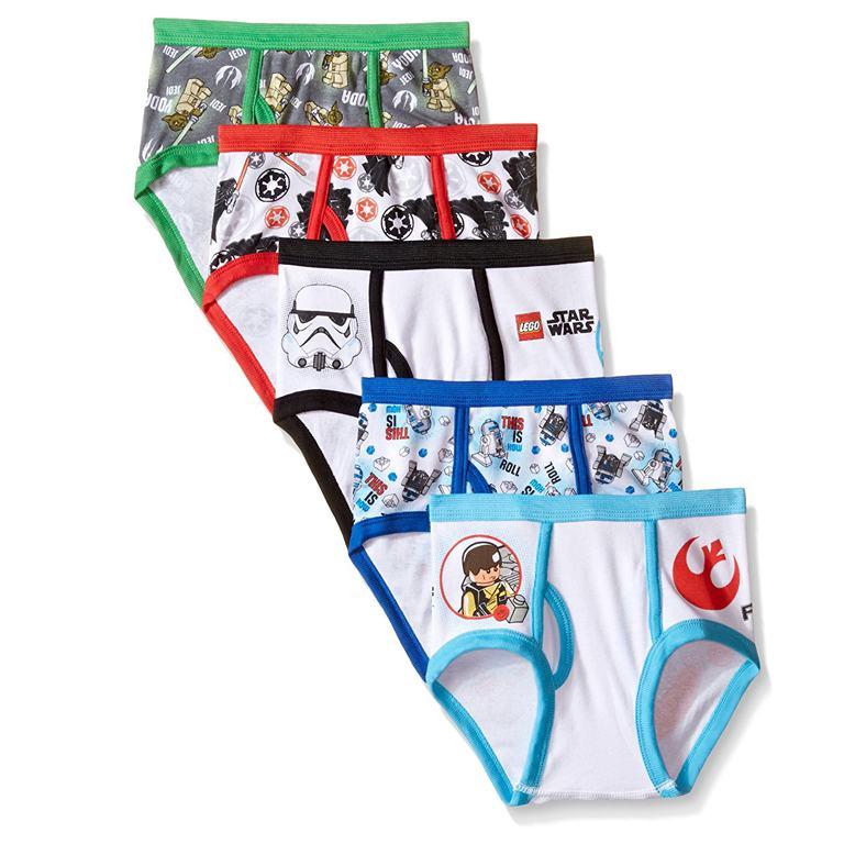 boy-underpant-manufacturer-supplier-factory-thygesen-textile-vietnam (3)