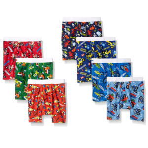 boys-7-packs-underpant-manufacturer-supplier-thygesen-textile-vietnam (1)