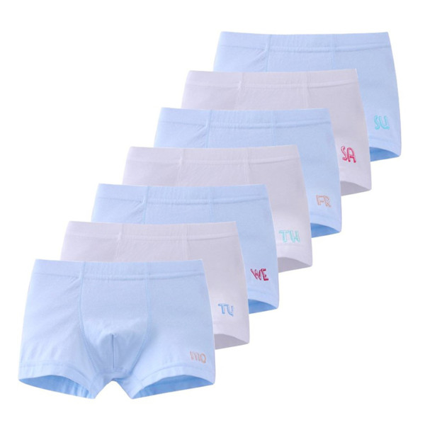 boys-7-packs-underpant-manufacturer-supplier-thygesen-textile-vietnam (2)