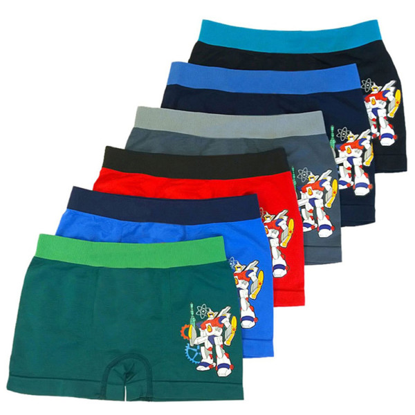 boys-7-packs-underpant-manufacturer-supplier-thygesen-textile-vietnam (3)