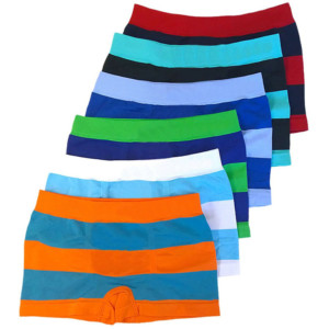boys-7-packs-underpant-manufacturer-supplier-thygesen-textile-vietnam (4)