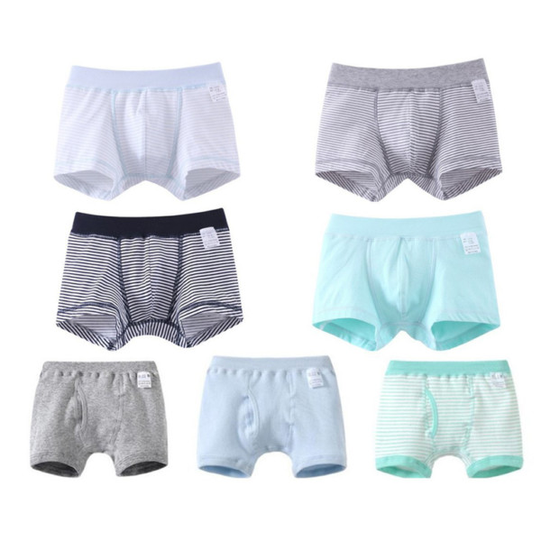 boys-7-packs-underpant-manufacturer-supplier-thygesen-textile-vietnam (5)
