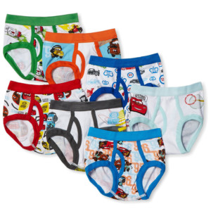 boys-7-packs-underpant-manufacturer-supplier-thygesen-textile-vietnam (6)