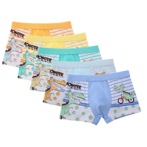 boys-brief-manufacturer-supplier-thygesen-texile-vietnam (4)