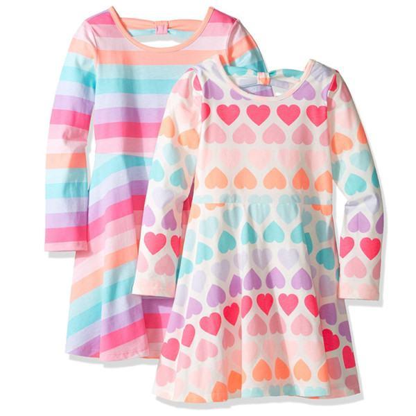 casual-dress-manufacturer-supplier-thygesen-textile-vietnam (1)