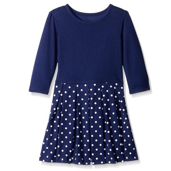 casual-dress-manufacturer-supplier-thygesen-textile-vietnam (2)