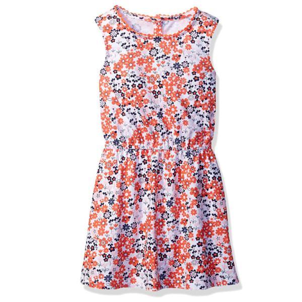 casual-dress-manufacturer-supplier-thygesen-textile-vietnam (3)