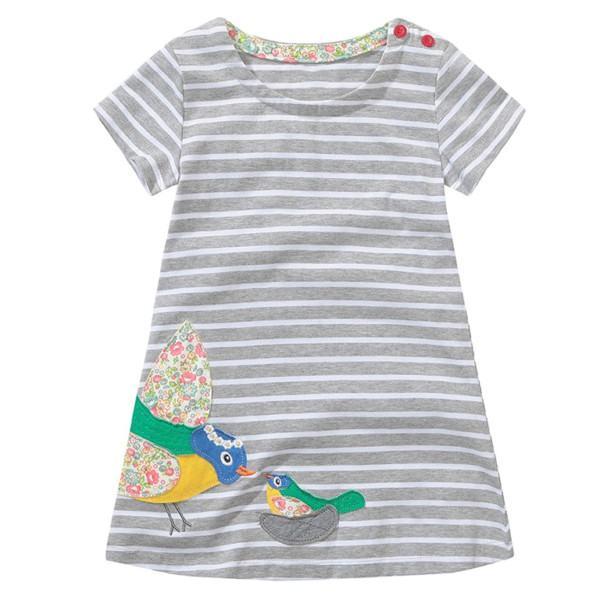 casual-dress-manufacturer-supplier-thygesen-textile-vietnam (4)