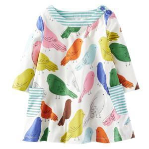 casual-dress-manufacturer-supplier-thygesen-textile-vietnam (5)