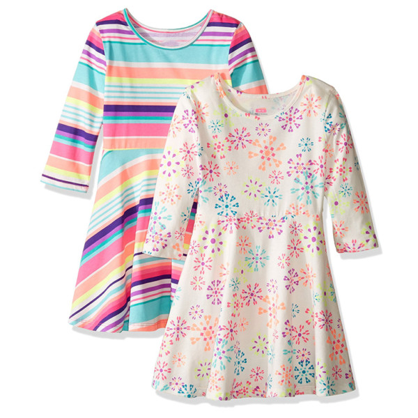 casual-dress-manufacturer-supplier-thygesen-textile-vietnam (6)