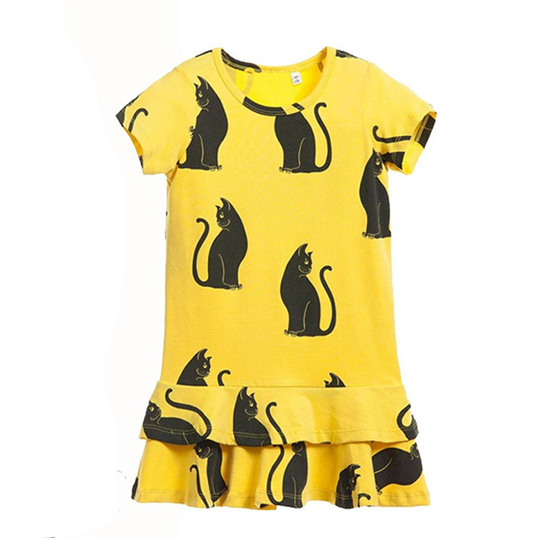 cat-printed-dress-manufacturer-supplier-thygesen-textile-vietnam (1)