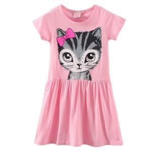 cat-printed-dress-manufacturer-supplier-thygesen-textile-vietnam (2)