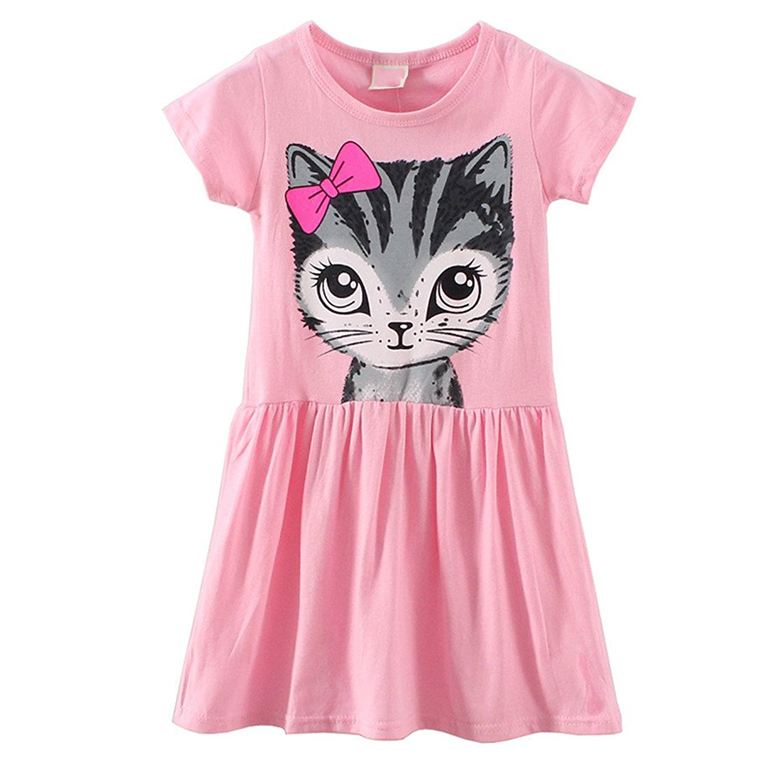cat-printed-dress-manufacturer-supplier-thygesen-textile-vietnam (2)