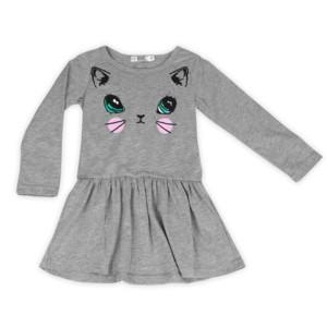 cat-printed-dress-manufacturer-supplier-thygesen-textile-vietnam (3)