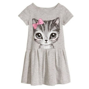 cat-printed-dress-manufacturer-supplier-thygesen-textile-vietnam (4)