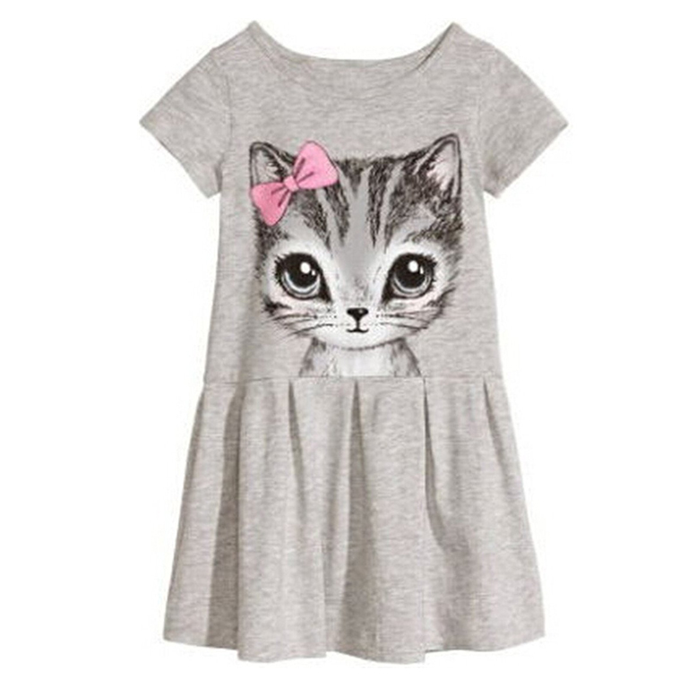 cat-printed-dress-manufacturer-supplier-thygesen-textile-vietnam (4)